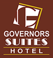 Welcome to Governors Suites Hotel in Oklahoma City
